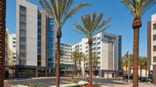 Residence Inn at Anaheim Resort Convention Center